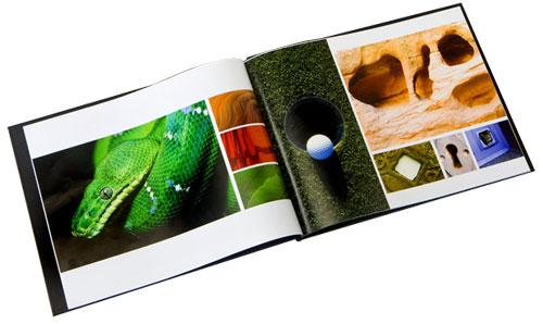 copy76-fotoboek