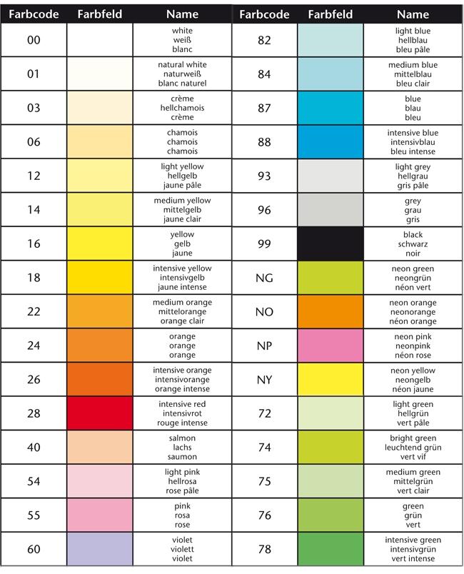 kleuren-rainbow