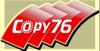 Afbeeldingsresultaat voor copy 76