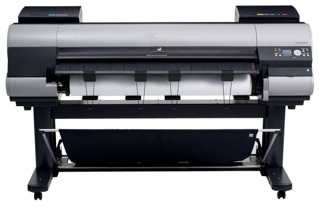 canon-ipf8000s-voor
