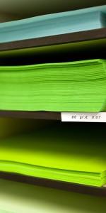 papier-copy76